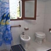 casa-gelsomino_DSC_0737