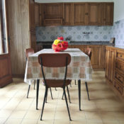 casa-papavero_DSC_0775