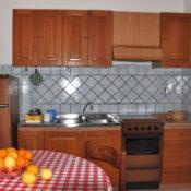 casa-scaglieri_DSC_0107