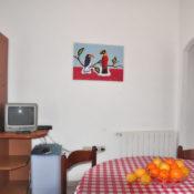 casa-scaglieri_DSC_0109