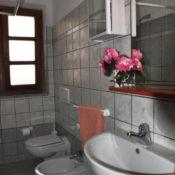 casa-scaglieri_DSC_0133